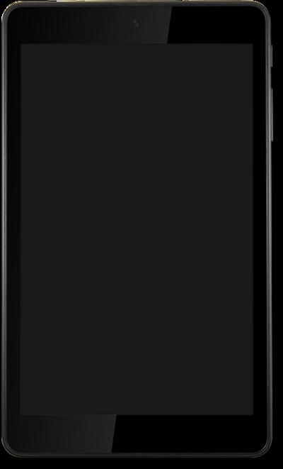 ALCATEL ONETOUCH Pop 8 LTE