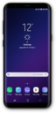 Samsung Galaxy S9