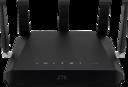 ZTE MF288 Smart Hub