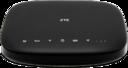 ZTE MF279T Smart Hub
