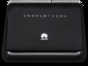 Huawei Huawei B890 Terminal Intelligent 4G LTE