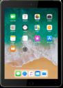 Apple iPad (6e génération)