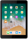 Apple iPad (6th generation)