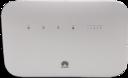 Huawei B612 Terminal Intelligent