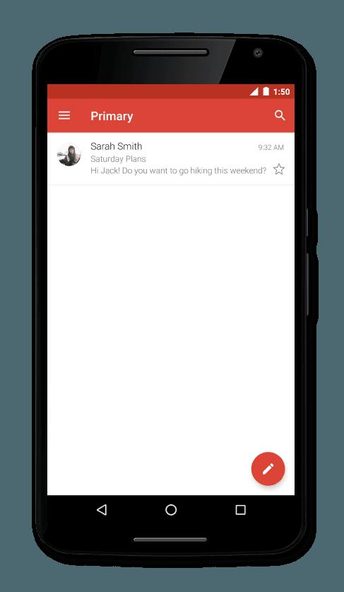 Motorola Nexus 6 Support | TELUS