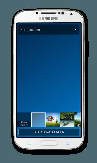 Samsung Galaxy S4 Support Telus